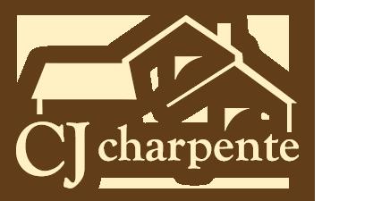 CJ Charpente